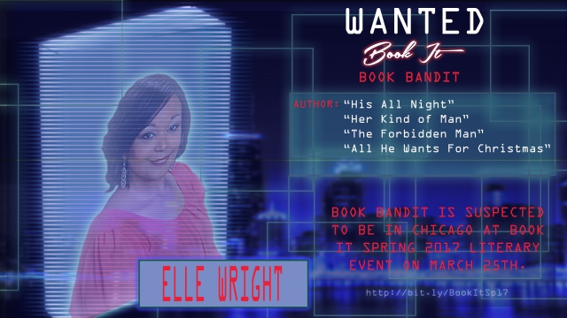elle-wright-book-bandit