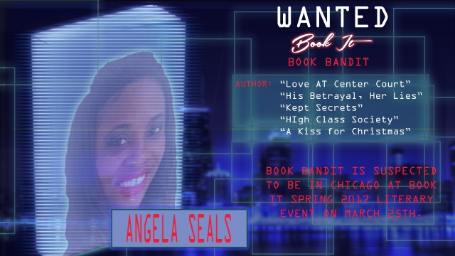 Angie Seals Book Bandit Option 2